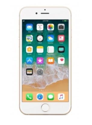 Apple iPhone 6 Plus 16GB Złoty REMADE - zdjęcie główne