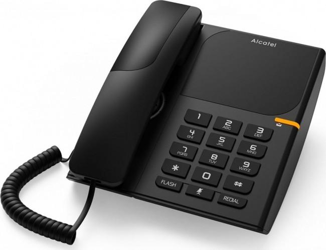 Alcatel T28 - zdjęcie główne