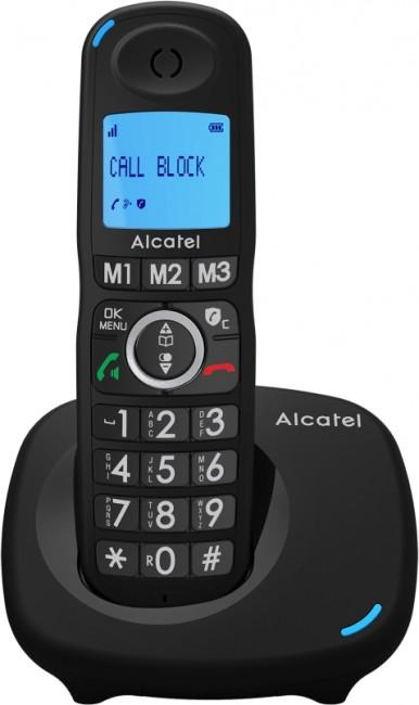 Alcatel XL535 - zdjęcie główne