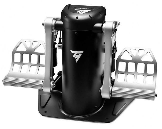 Thrustmaster TPR Pendular Rudder Pedals - zdjęcie główne