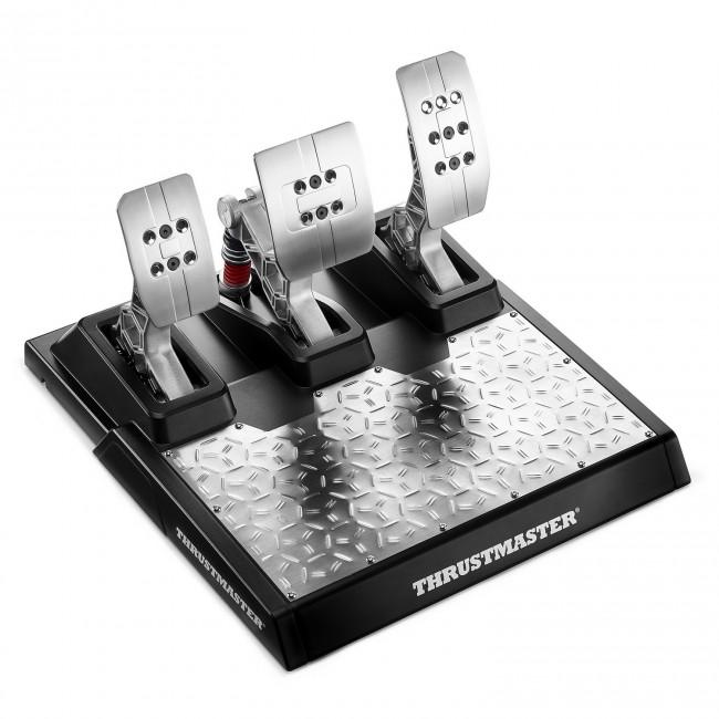 Thrustmaster zestaw pedałów T-LCM WW PC/PS3/PS4/XONE - zdjęcie główne