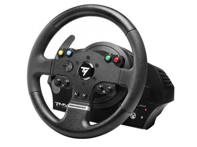 Thrustmaster TMX FFB Racing PC/XOne - zdjęcie główne