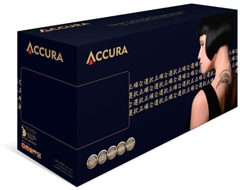 Accura toner HP No. 203X (CF543X) zamiennik - zdjęcie główne