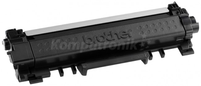 Toner Brother TN-2421 - zdjęcie główne