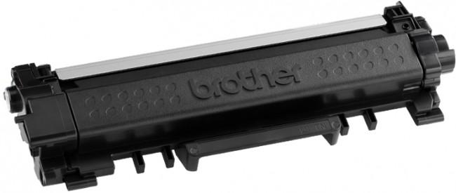 Toner Brother TN-2411 - zdjęcie główne