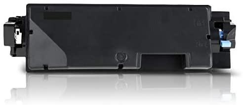 Toner Kyocera TK-5270K czarny - zdjęcie główne