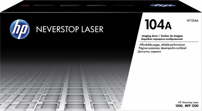 Bęben HP Neverstop W1104A - zdjęcie główne