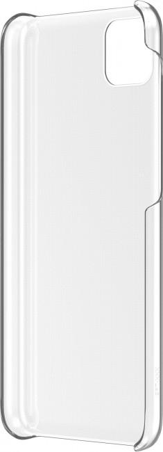 Huawei Y5s przezroczysty - zdjęcie główne