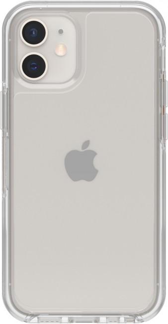 OtterBox SymmetryClear - obudowa ochronna do iPhone 12 mini clear - zdjęcie główne