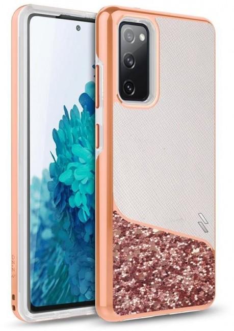 Zizo Division - etui Samsung Galaxy S20 FE Wanderlust - zdjęcie główne