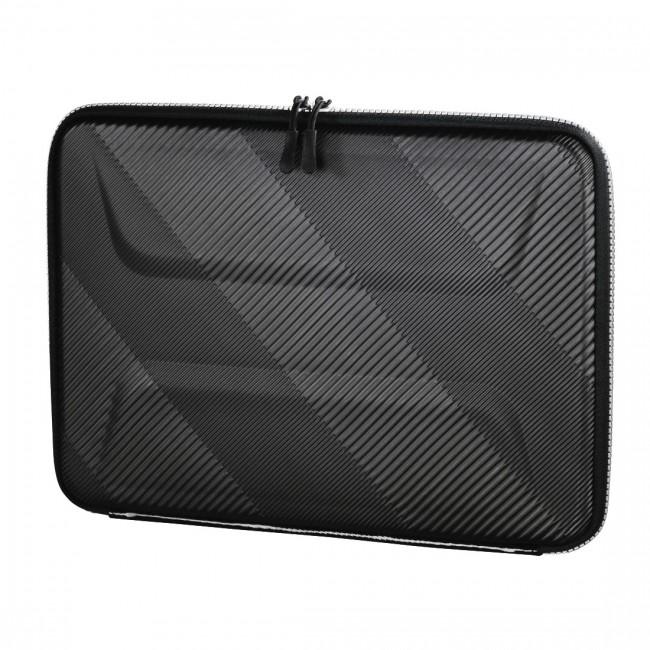 """Hama hardcase Protection 13.3"""" czarne - zdjęcie główne"""