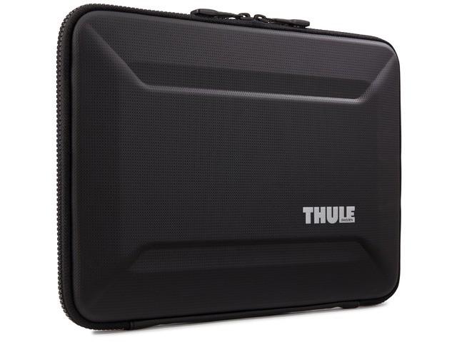 """Thule Gauntlet 4.0 MacBook 13"""" - zdjęcie główne"""