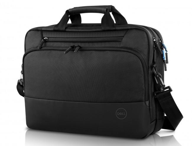 """Dell PRO PO1520C 15"""" czarna - zdjęcie główne"""