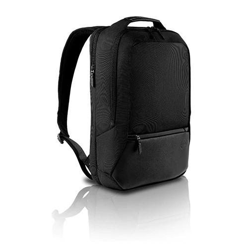 """Dell Premier Slim PE1520PS 15"""" czarny - zdjęcie główne"""