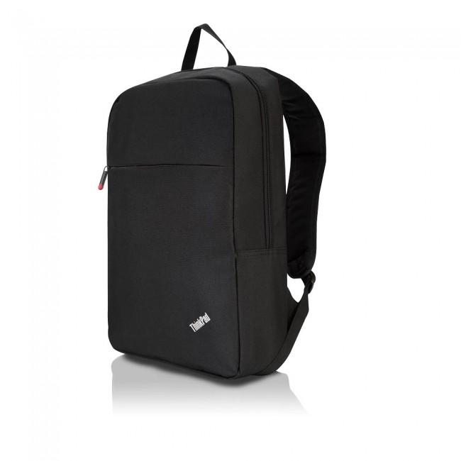 """Lenovo ThinkPad 15.6"""" czarny - zdjęcie główne"""