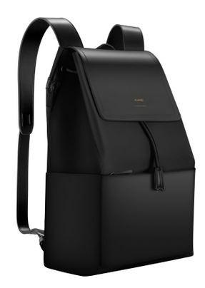Huawei plecak do MateBook - Czarny - zdjęcie główne