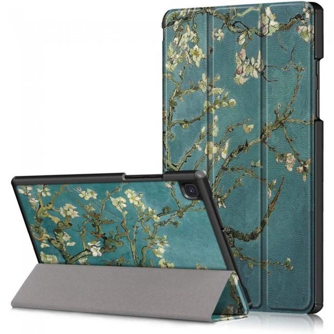 Tech-Protect Smartcase Galaxy TAB A7 10.4 T500/T505 sakura - zdjęcie główne