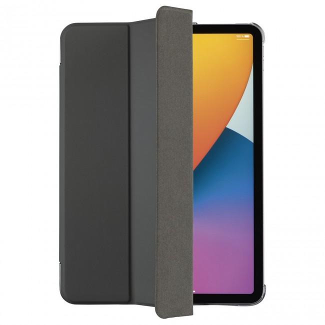 Hama Fold Clear iPad Pro 11 20/21 czarny - zdjęcie główne