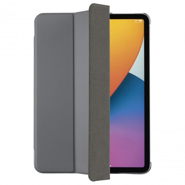 Hama Fold Clear iPad Pro 11 20/21 szary - zdjęcie główne
