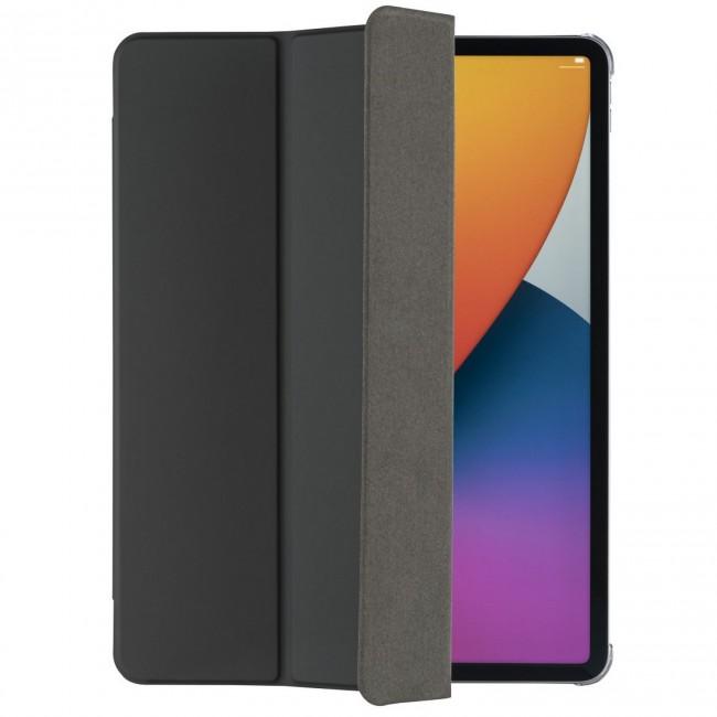 Hama Fold Clear iPad Pro 12.9 2021 czarny - zdjęcie główne