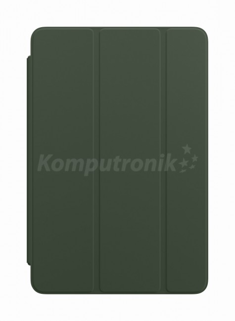 Apple iPad Mini Smart Cover cyprus green - zdjęcie główne