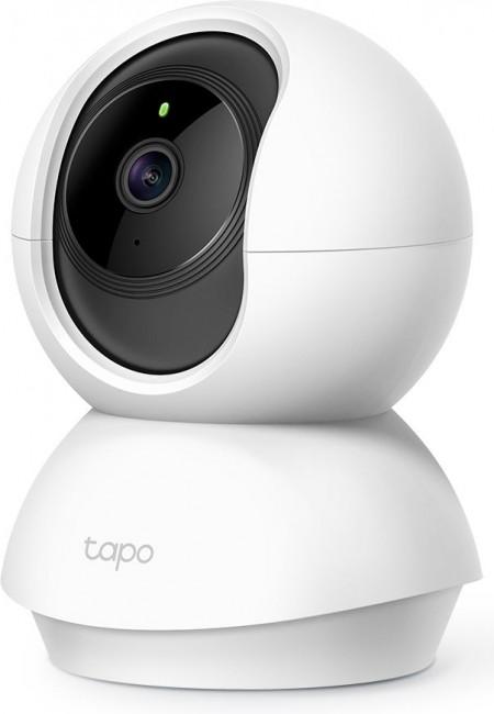 TP-Link Tapo C200 - zdjęcie główne
