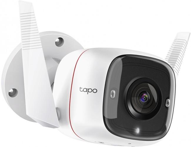 TP-Link Tapo C310 - zdjęcie główne