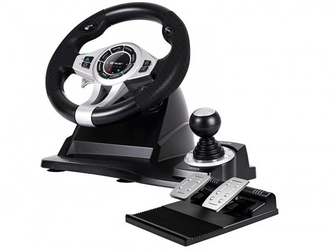 Tracer Roadster 4w1 - zdjęcie główne