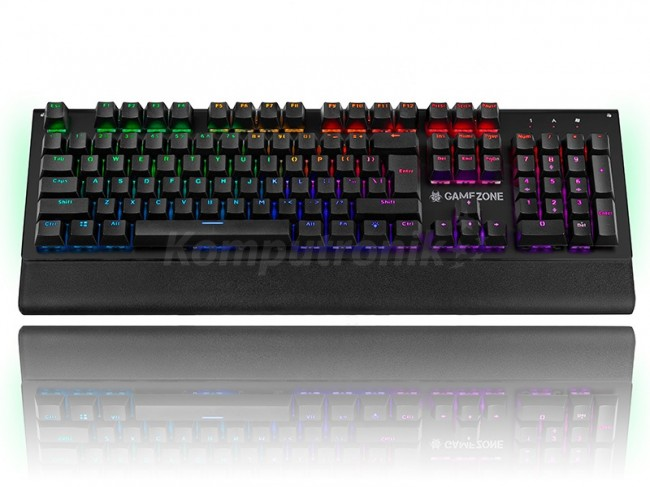 Tracer GAMEZONE PRISMA RGB - zdjęcie główne