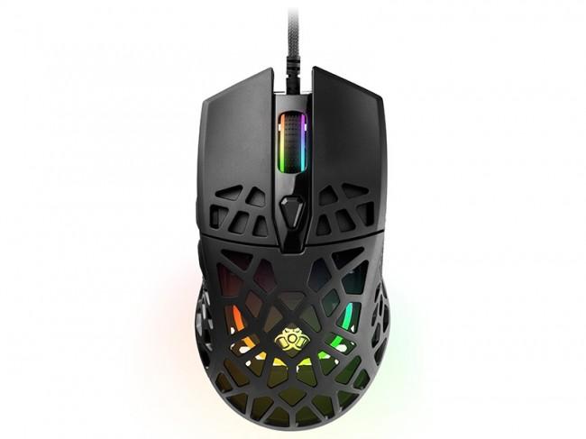 Tracer GAMEZONE REIKA RGB - zdjęcie główne