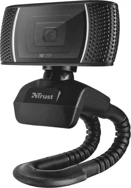 Trust Trino HD Webcam - zdjęcie główne