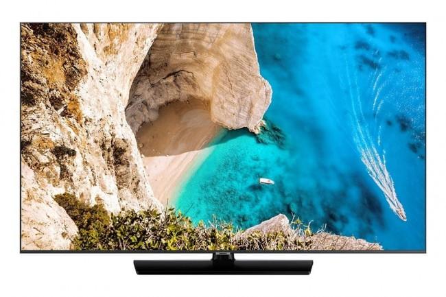 Samsung HG55ET670UBXEN - zdjęcie główne