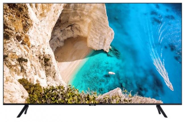 Samsung HG65ET690UBXEN - zdjęcie główne