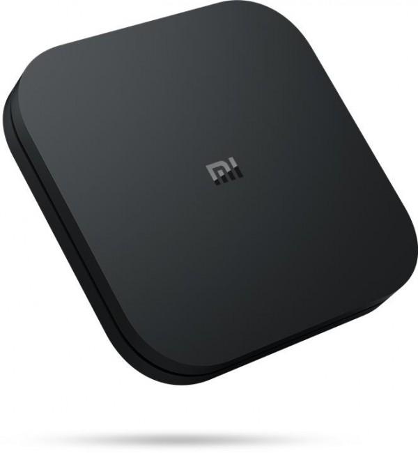 Xiaomi Mi Box S - zdjęcie główne