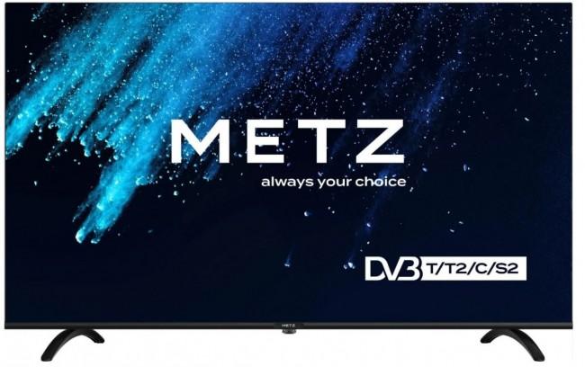 Metz 32MTB2000 - zdjęcie główne
