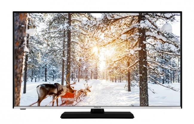 FINLUX 55-FAE-7360 Android TV - zdjęcie główne