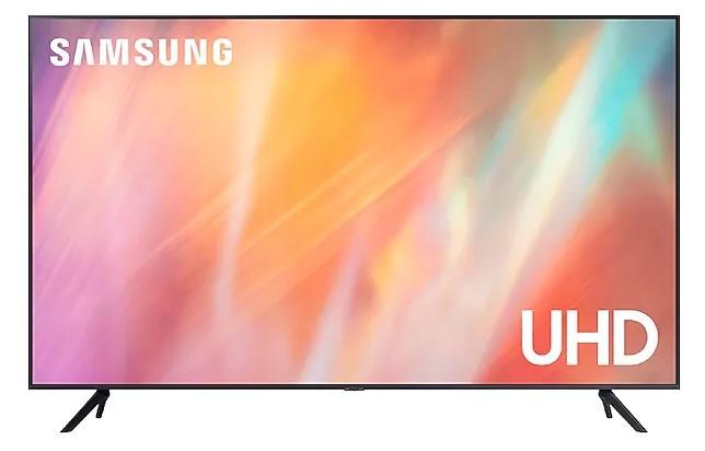 Samsung UE50AU7172 - zdjęcie główne