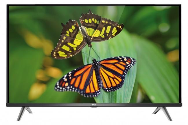 TCL 32S618 Android TV - zdjęcie główne