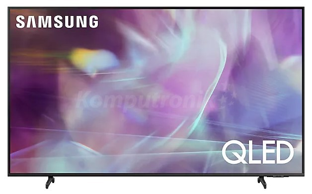Samsung QE43Q67AAU - zdjęcie główne