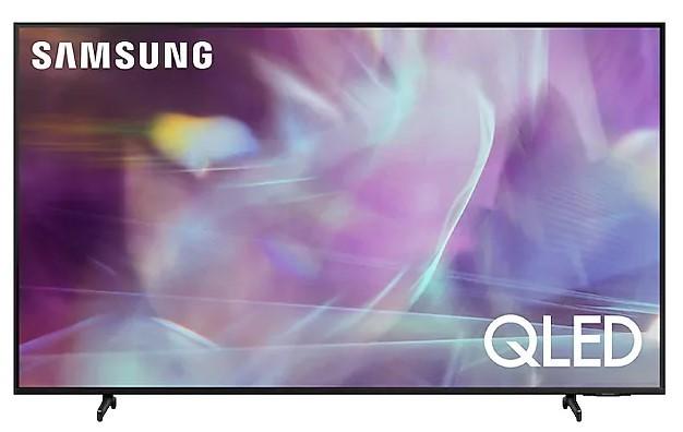 Samsung QE75Q60AAU - zdjęcie główne