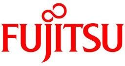 Carepack Fujitsu 5 lat - zdjęcie główne