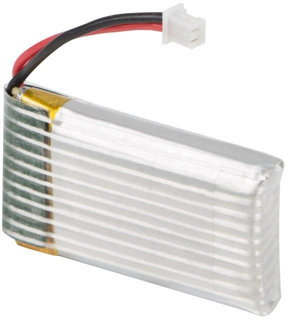 uGO akumulator litowo-polimerowy do drona FEN 2.0 - zdjęcie główne