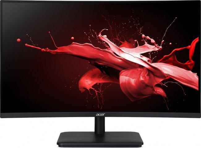 Acer ED270Xbiipx - zdjęcie główne