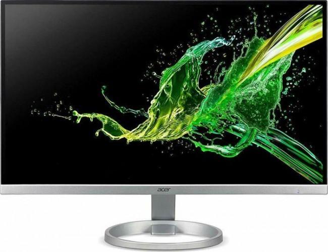 Acer R270Usmipx - zdjęcie główne