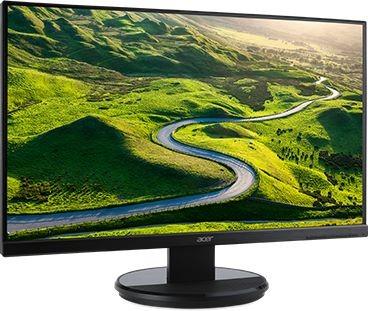 Acer K272HLEbd - zdjęcie główne