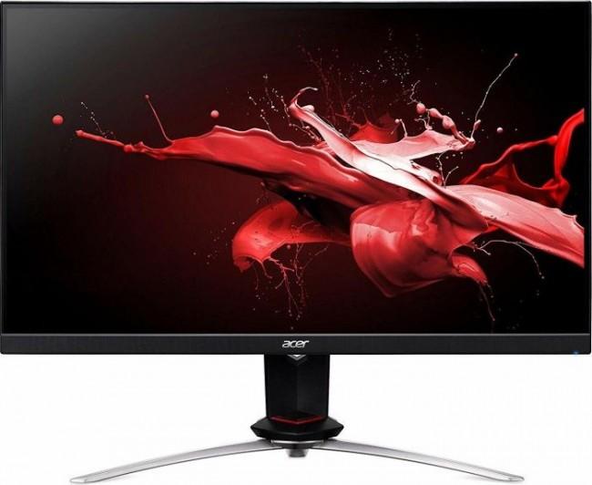 Acer Nitro XV253QXbmiiprzx - zdjęcie główne