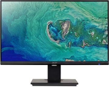 Acer EB243YB - zdjęcie główne