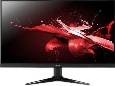 Acer Nitro QG241Ybii - zdjęcie główne