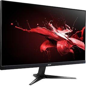 Acer Nitro QG221Qbii - zdjęcie główne