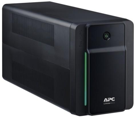 APC Easy BVX1600LI - zdjęcie główne
